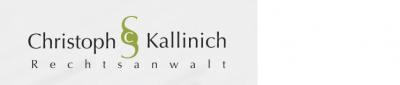Fischer patent bern online dating 6
